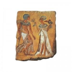 "Magnet ""Amarna"""