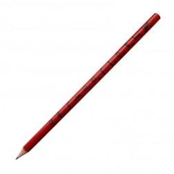 "Bleistift ""Siamun"" rot"