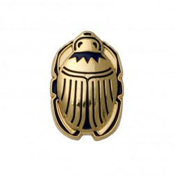 """Pin """"Rahotep"""""""