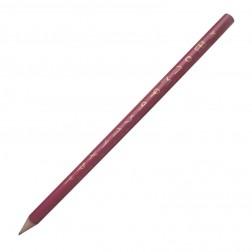 """Bleistift """"Tarquinius"""""""