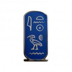 """Pin """"Echnaton/Amarna"""""""