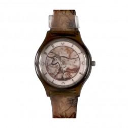 """Armbanduhr """"Taurus"""""""
