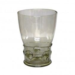 Waldglas / Replik aus dem Lutherhaus