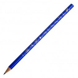 """Bleistift """"Siamun"""" blau"""