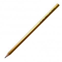 """Bleistift Martin Luther """"Die ganze Welt ist voller Wunder."""""""