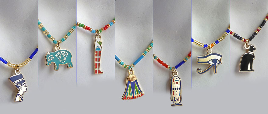 archaeform-kids-pendants