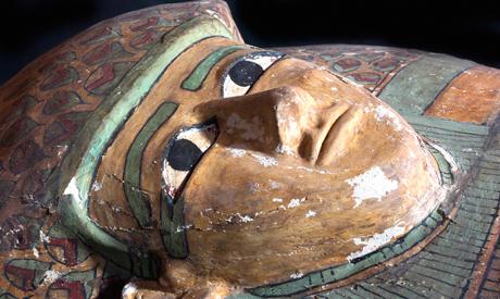 sarcophagus-002
