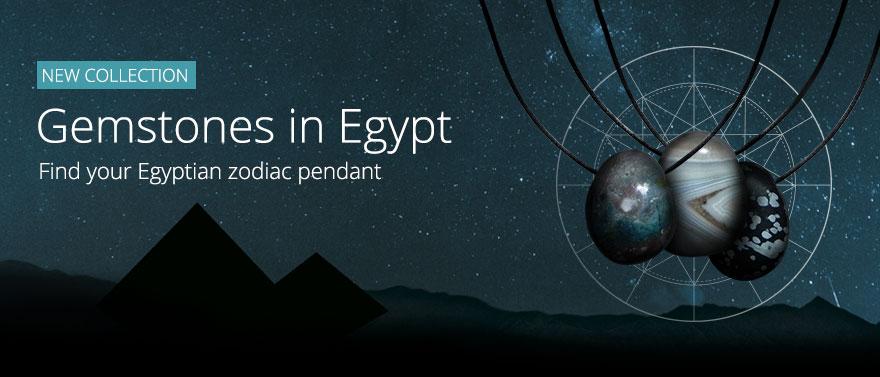 blog-egyptian-zodiac-pendant