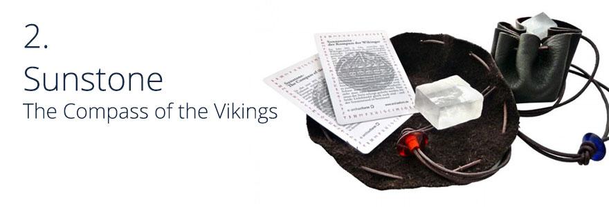 002-compass-vikings-sunstone
