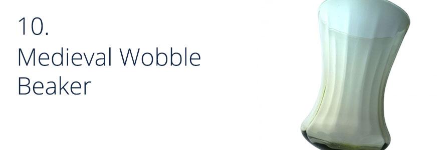 010-wobble-beaker-medieval-glass