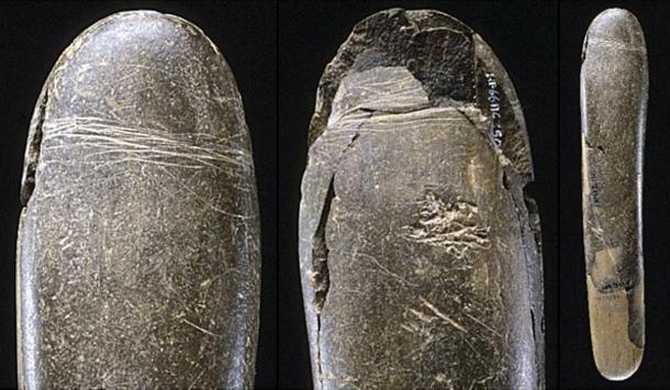 siltstone-phallus-dildo-archaeform-sextoy
