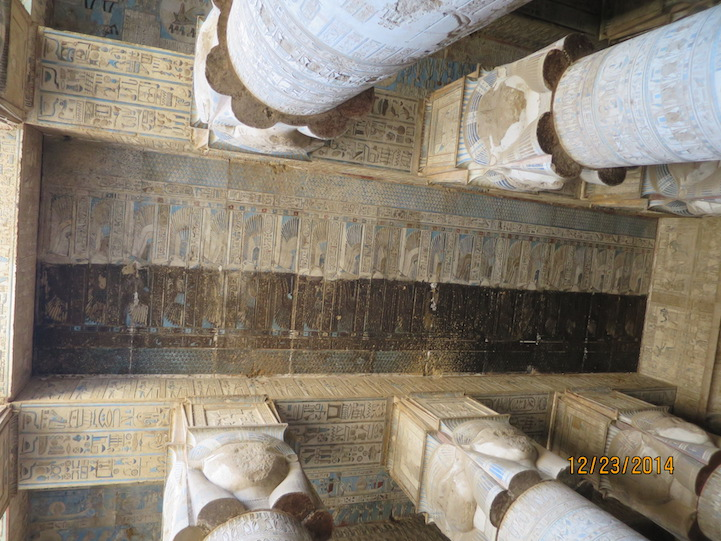 hathor-temple-egypt-before-after-archaeform-2