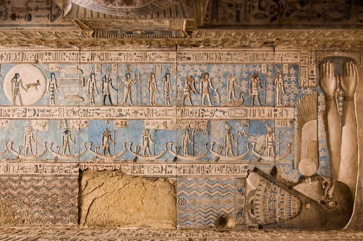 hathor-temple-egypt-preserved-archaeform-2