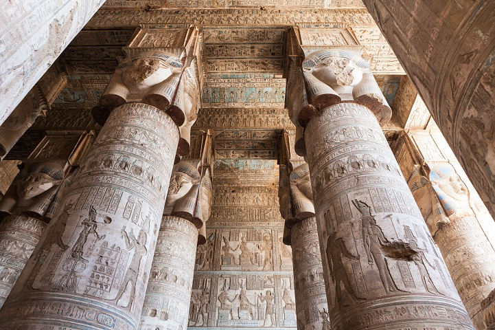 hathor-temple-egypt-preserved-archaeform-3