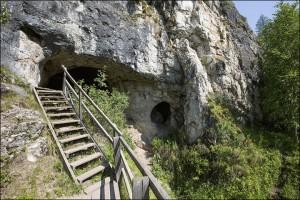inside-Denisova-archaeform 2
