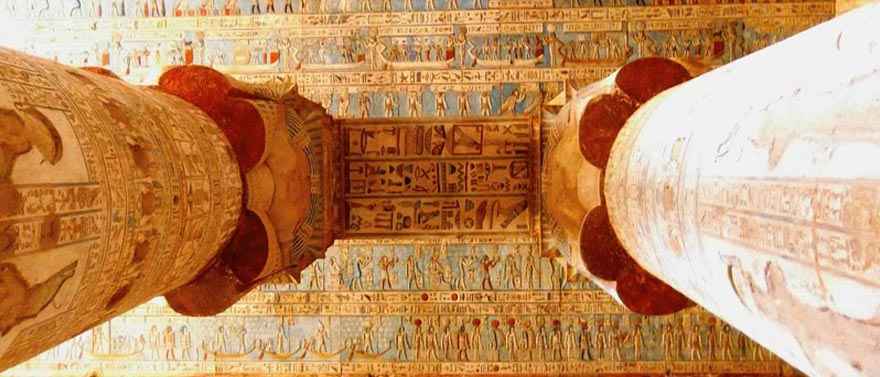 painted-ceiling-of-hathor-temple-egypt-preserved-archaeform-web
