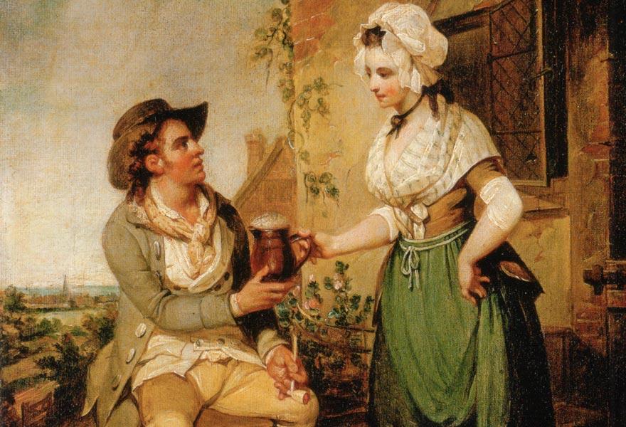 Henry_Singleton_The_Ale-House_Door_c._1790-web2-archaeform