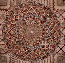 jericho-mosaic-archaeform-2