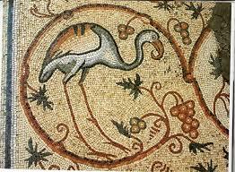 jericho-mosaic-archaeform-6