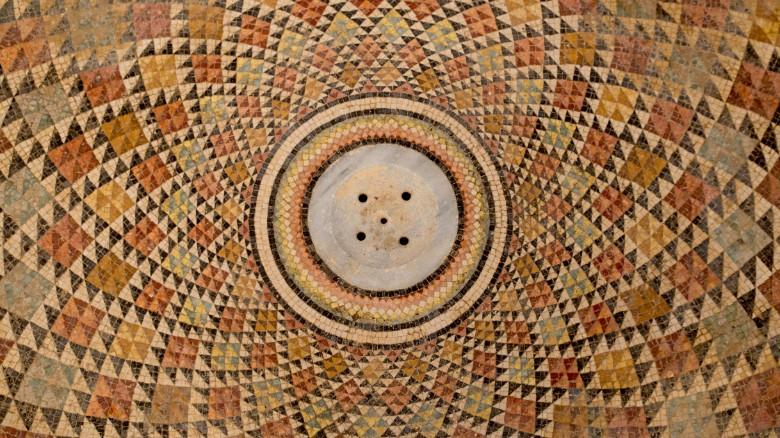 jericho-mosaic-circular-pattern-exlarge-archaeform