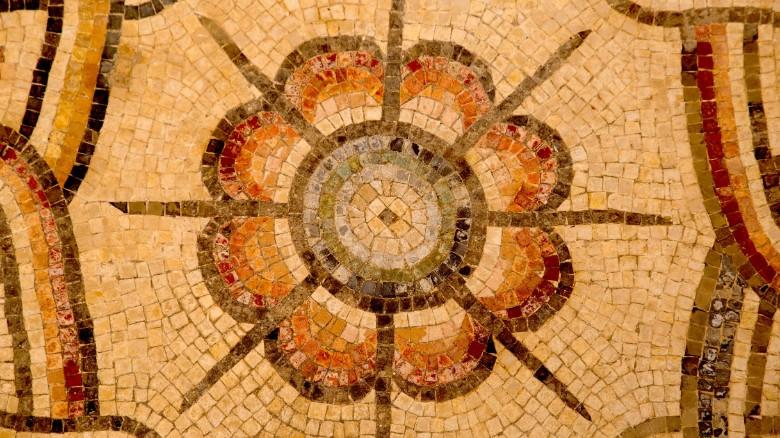 jericho-mosaic-floral-design-exlarge-archaeform