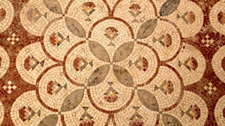 jericho-mosaic-geometric-pattern-exlarge-archaeform