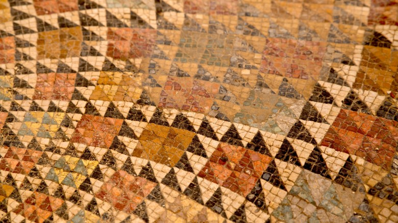 jericho-mosaic-in-detail-exlarge-archaeform