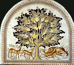 jericho-mosaic-tree-archaeform