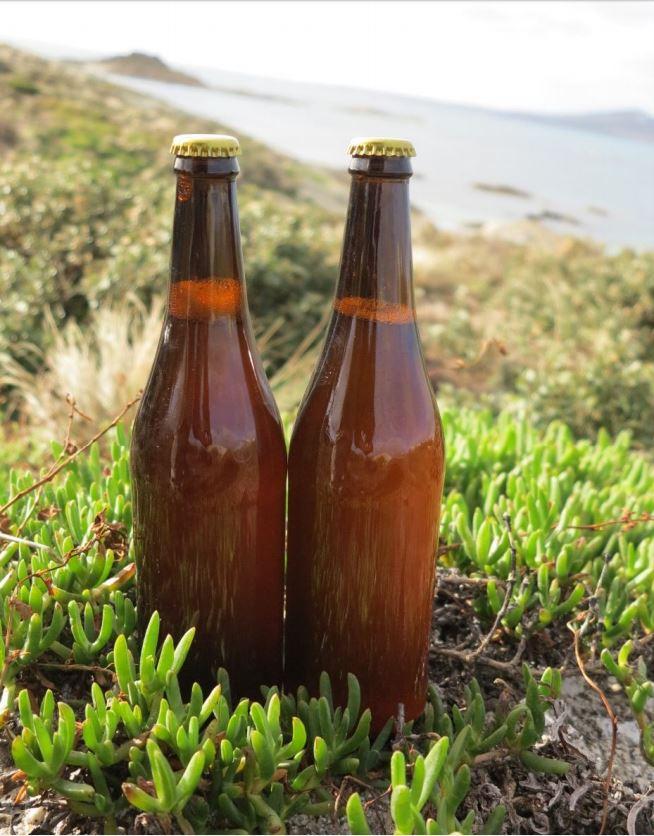 oldest-beer-1-oba1