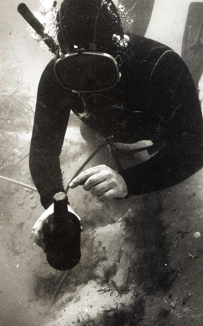 oldest-beer-archaeform-preserved-yeast-5
